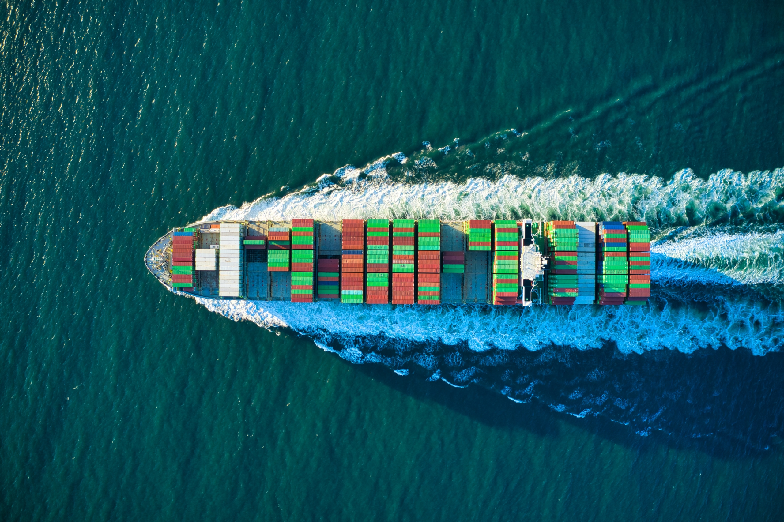 KS Shipping Malta Ltd