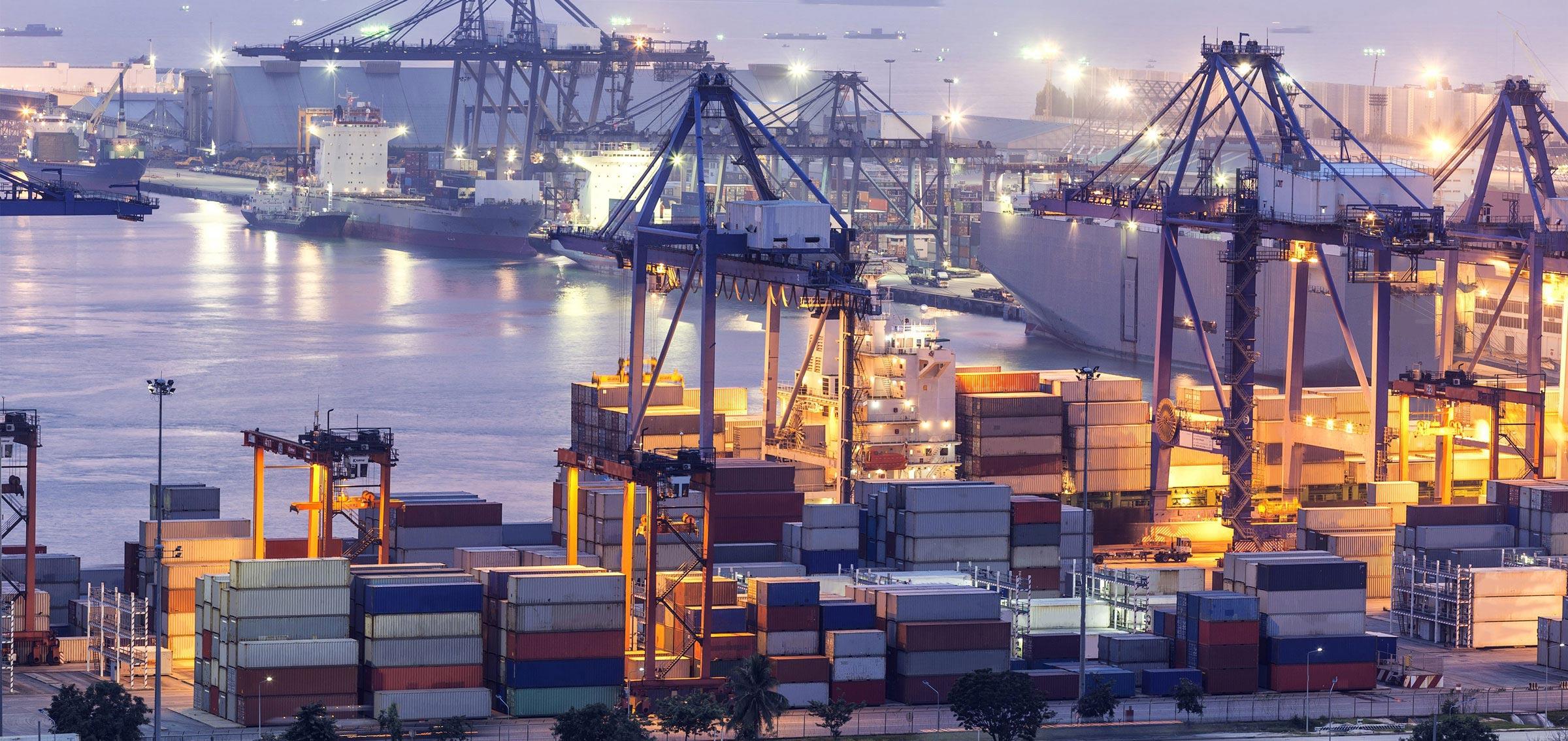 A SEA of economic potential